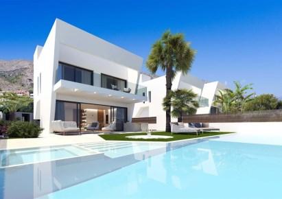 dom na sprzedaż -