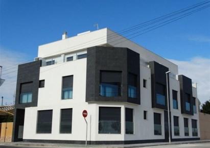 mieszkanie na sprzedaż -