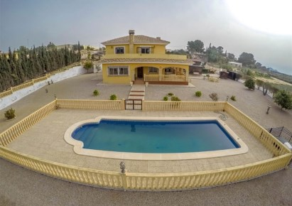dom na sprzedaż - Hiszpania