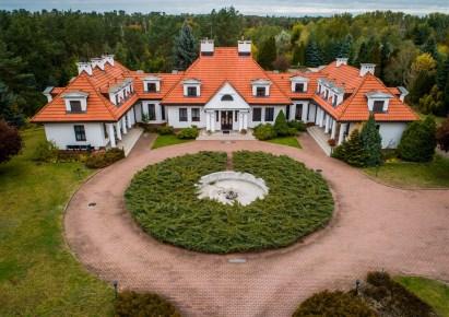 dom na sprzedaż - Lubicz, Młyniec Drugi