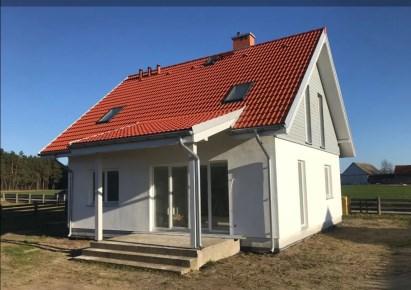 dom na sprzedaż - Łysomice, Gostkowo