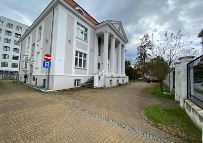 lokal na wynajem - Toruń