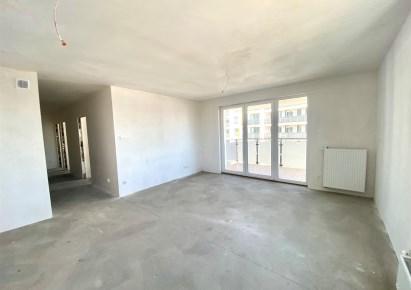 mieszkanie na sprzedaż - Toruń, Jakubskie Przedmieście